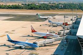 El Estado debe pagar la vuelta a Mallorca de un inmigrante expulsado de forma ilegal