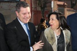 Crecen las críticas en el PSOE por la gestión del diálogo con los independentistas
