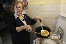 IBIZA ANTONIA COLOMAR ORELLETES