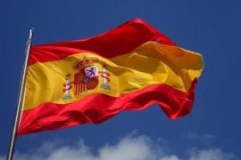 Bruselas rebaja una décima su previsión de crecimiento para España en 2019, hasta el 2,1%