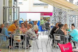 Epic alerta sobre la «gran inseguridad» en la zona del Mercat Nou de Vila