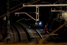 Al menos 1 fallecido y 95 heridos en un choque de trenes entre Manresa y Sant Vicenç de Castellet