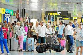 La FSE defiende que Ibiza recibe más de lo que recauda con el impuesto turístico