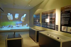 Un recorrido por la metalurgia de nuestra prehistoria