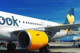 Alarma empresarial por la pérdida de conectividad aérea a Baleares este verano
