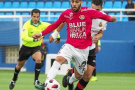 Cristian Terán: «Vamos a pelear hasta el final»