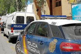 La Fiscalía pide 18 años de prisión para el principal acusado por la muerte de Santi Garrido