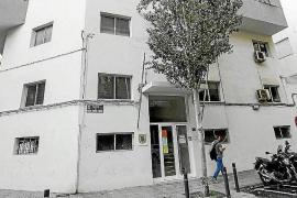 La demolición del antiguo retén costará 87.803 euros