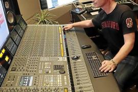 Palma Music Studios: la nueva Meca de la creación musical