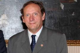 La UNED cesa al director de su centro en Baleares tras ser detenido por la Policía Nacional