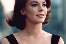 Piden que se reabra el caso de la muerte de la actriz Natalie Wood