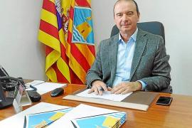La Sindicatura advierte que Formentera no ha entregado las cuentas de 2017