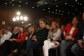 Sánchez aprobará subsidio para parados mayores de 52 y cotización para cuidadores no profesionales