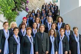 Cinco emocionantes citas para celebrar 25 años de canción coral