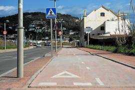El 'bicing' de la isla de Ibiza, atascado en los servicios jurídicos del Consell