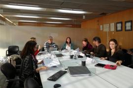 """La Aetib centra en la desestacionalización y la sostenibilidad los """"ejes estratégicos"""" del turismo en 2019"""