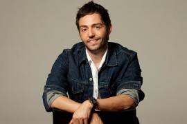David Guapo: «Hacer reír es un acto de generosidad y entrega mientras que hacer llorar de pena es sobre todo un acto de ego»