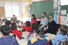 El Liceo Francés organiza unas jornadas sobre el respeto de las diferencias