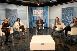 Críticas a la incertidumbre que genera la limitación de vehículos en Formentera