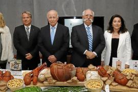 25 aniversario de la IGP Sobrasada de Mallorca