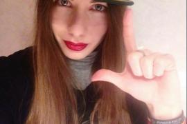 Acoso a una alumna partidaria de Vox a la que otra menor llamó «nazi de mierda» en clase