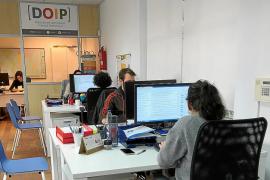 Juniper Consulting y UIB unen sus fuerzas