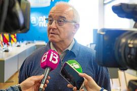 El PP de Sant Antoni reclama una consulta ciudadana sobre el puerto