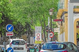 Vila afirma ser de las ciudades Patrimonio de la Humanidad más permisivas con el tráfico