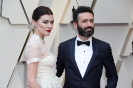 Los Oscar también hablan español