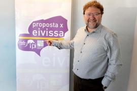 """PxE exige un Plan General de Ordenación Urbana """"urgente"""" para Sant Josep"""