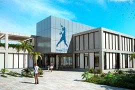 Palladium abre dos nuevos resorts en México