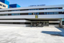 Can Misses contrata a una cirujana plástica para hacer reconstrucciones mamarias en Ibiza