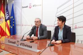 La estación de autobuses del Cetis abrirá el 4 de marzo