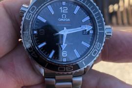 Detenido por el robo de un reloj de alta gama a un turista en Sant Antoni