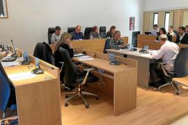 Formentera entona el 'mea culpa' y se compromete a agilizar sus trámites con la Sindicatura