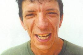 Víctor Manuel Sánchez Coca.