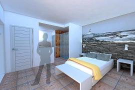 El Grupo Galdana reforma las Villas d'Aljandar en Menorca