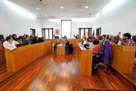 El PP acusa a PSOE y Guanyem de permitir que se abran diez salas de juego en Vila en dos años