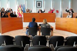 Las obras de la Escuela de Hotelería de Ibiza se iniciarán este año en sa Coma