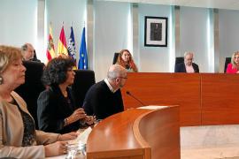 El Consell aprueba imponer el uso del Cetis a las empresas de transporte a partir del lunes