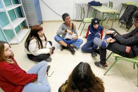 El 'mindfulness' entra en los centros educativos para ayudar a los alumnos