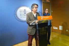 """Pericay asegura que Bauzá no tendrá """"ninguna relación"""" con Baleares por """"una cuestión de coherencia"""""""