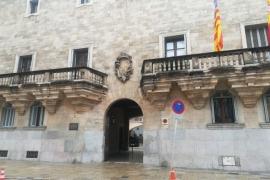 Un testigo de la denuncia falsa de la Guardia Civil de Ibiza asegura que les intimidaron antes del arresto