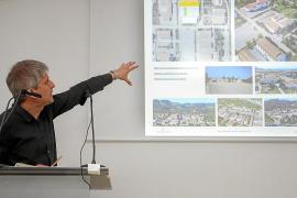 El Consell retrasa la apertura de la Escuela de Hostelería de Ibiza a 2021