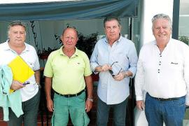 Los titulares del Puerto Deportivo Marina Botafoch creen que en julio habrá «colapso»