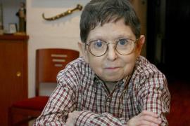 Fallece el actor y colaborador de 'Crónicas Marcianas' Martí Galindo