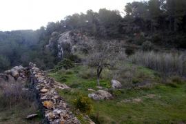 Fonts de Rubió, un nuevo atractivo turístico más allá del sol y playa