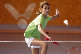 Eivissa brilla con ocho títulos de 10