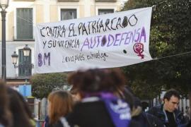 Aumentan las sentencias condenatorias por violencia de género y las denuncias en el último año