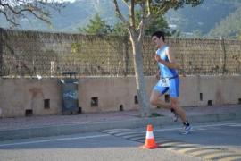 Torres se muestra intratable y también vence en Sant Antoni